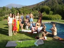 Verano del 2006